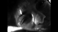 http://mahaworks.org/mahapix/files/dimgs/thumb_0x200_22_88_405.jpg