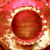 http://mahaworks.org/mahapix/files/dimgs/thumb_1x200_20_10_49.jpg