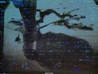 http://mahaworks.org/mahapix/files/gimgs/th-29_29_iphoneu3webdsf1693.jpg