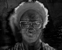 http://mahaworks.org/mahapix/files/gimgs/th-38_38_4portraitsjtescph1bw.jpg